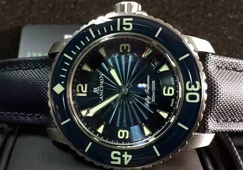 手表维修表盘应该注意一些什么